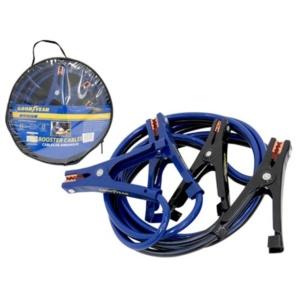 Perfume y Más Cables para Batería Goodyear mod Gy-90142327 Original