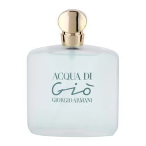 Perfume y Más Acqua de Gio 200ml for Woman Original