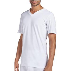 Perfume y Más Camisetas Jockey Classic Cuello V Men Original