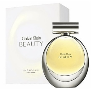 Perfume y Más Calvin Klein Beauty Woman Original
