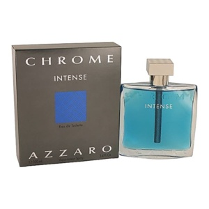 Perfume y Más Azzaro Chrome Intense Men Original