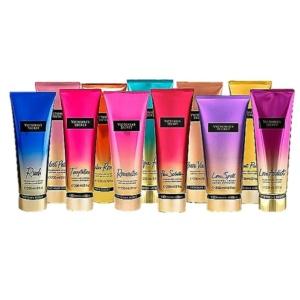 Perfume y Más Cremas de Cuerpo Victoria`s Secret Original