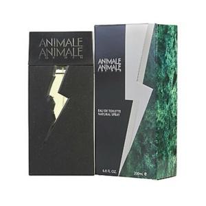 Perfume y Más Animale 200ml for Men Original