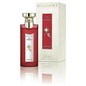 Perfume y Más Bvlgari Eau Parfumée au The Rouge Woman Original