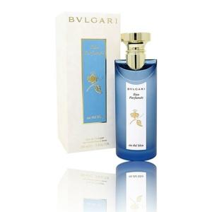 Perfume y Más Bvlgari Eau Parfumée au The Bleu Woman Original