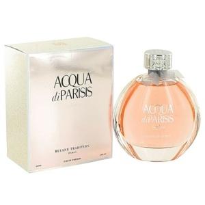 Perfume y Más Acqua Di Parisis Venizia Reyanen Tradicional Woman Original