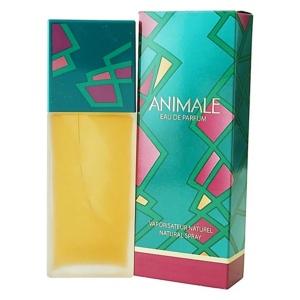 Perfume y Más Animale de Animale 200ml Woman Original
