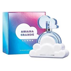 Perfume y Más Ariana Grande Cloud Woman Original