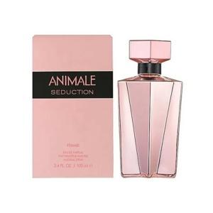 Perfume y Más Animal Seduction Animal Woman Original
